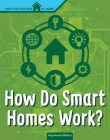 How Do Smart Homes Work? Cover Image