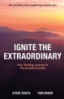 Ignite the Extraordinary Cover Image
