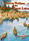Nations of the Western Great Lakes (Native Nations of North America) Cover Image