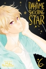 Daytime Shooting Star, Vol. 6 Cover Image