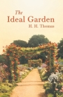The Ideal Garden Cover Image