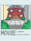 Mouse Cover Image