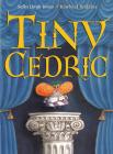 Tiny Cedric Cover Image
