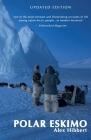 Polar Eskimo Cover Image