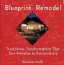 Blueprint Remodel Cover Image