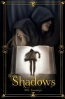 From Shadows Cover Image