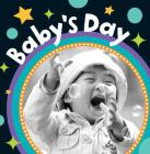 Baby's Day Set Cover Image