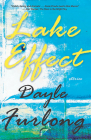 Lake Effect Cover Image