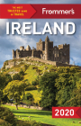 Frommer's Ireland 2020 (Complete Guides) Cover Image