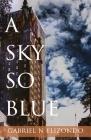 A Sky So Blue Cover Image