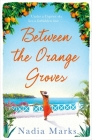 Between the Orange Groves Cover Image