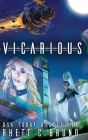 Vicarious Cover Image