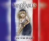Les Misarables (Abridged) Cover Image