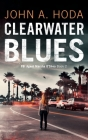 Clearwater Blues Cover Image