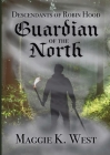 Guardian of the North Cover Image