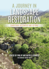 A Journey in Landscape Restoration: Carrifran Wildwood and Beyond Cover Image