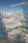 The Sun Never Sets Cover Image