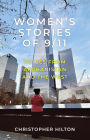Women's Stories of 9/11: Voices from Afghanistan and the West Cover Image