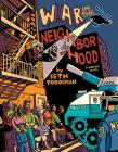War in the Neighborhood Cover Image