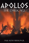 Apollos: The Dark Age Cover Image