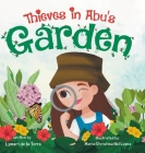 Thieves in Abu's Garden Cover Image