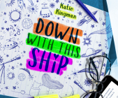 Down with This Ship Cover Image