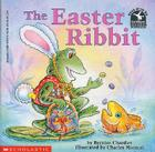 The Easter Ribbit Cover Image