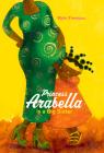 Princess Arabella Is a Big Sister Cover Image