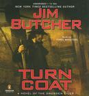 Turn Coat Cover Image