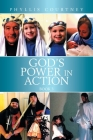 God's Power in Action Book 3 Cover Image