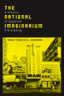 The National Imaginarium: A History of Egyptian Filmmaking Cover Image