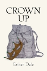 Crown Up Cover Image