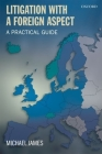 Litigation with a Foreign Aspect: A Practical Guide Cover Image