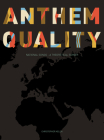 Anthem Quality: National Songs: A Theoretical Survey Cover Image