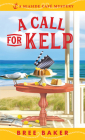 A Call for Kelp Cover Image