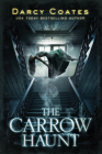 The Carrow Haunt Cover Image