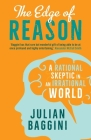 The Edge of Reason: A Rational Skeptic in an Irrational World Cover Image