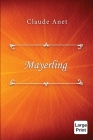 Mayerling Cover Image