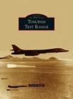 Tonopah Test Range (Images of America) Cover Image