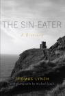 The Sin-Eater: A Breviary Cover Image