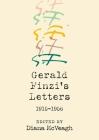 Gerald Finzi's Letters, 1915-1956 Cover Image