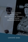 The Day Guinea Rejected De Gaulle of France and Chose Independence Cover Image