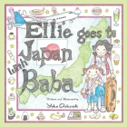 Ellie Goes to Japan with Baba Cover Image