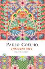 Encuentros: Agenda 2021 Cover Image