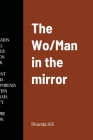 The Wo/Man in the mirror Cover Image