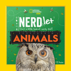 Nerdlet: Animals Cover Image