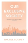 Our Exclusive Society Cover Image