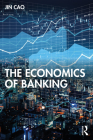 The Economics of Banking Cover Image