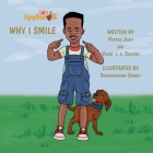 Why I Smile Cover Image