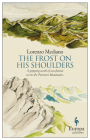 The Frost on His Shoulders Cover Image
